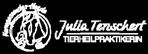 Logo-end-Kurven-weiss