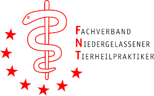 logo-fnt